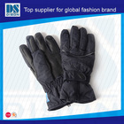 2014 dison fashion winter ski glove with wholesale price