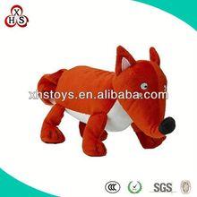 Cheap OEM Wholesale Barney Stuffed Toys