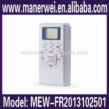 Hot! New Fashional Special for Students FM Radio Station Equipment Mini fm auto scan radio
