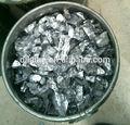 chrom metall