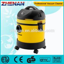 robot vacuum cleaner parts