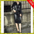 Hot sell long sleeve simple long dress bodycon dress lace dress