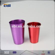 Mini cheap nescafe coffee cup