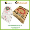 2014 wholesale and customcustom pizza box,pizza delivery box, pizza box for sale