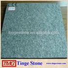 Hot Sale China Green Granite Slab For Sale