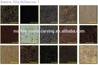 Interior Granite Tiles Different Types Of Granite tile SFT21