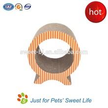 Pet Training cat scratcher pet toys furniture