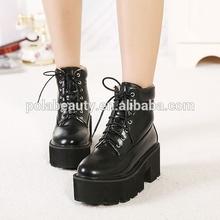 ayakkabı tasarımcısı çin kadın ayakkabı moda ayakkabı kadınlar için pm3191