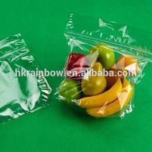 New Style Better Aseptic Grape Bag,Cherry Bag,Fruit Bag