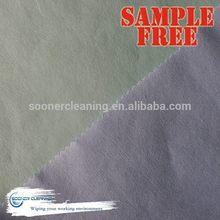 certificated water repellent oil absorbent