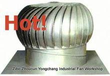 amca authentication/induced fan/draft fan