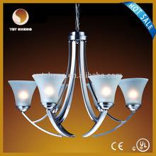 2015 newest design contemporary chandelier in 2014 HK fair