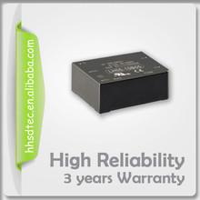 Factory Price IC Chip Module LH Series High Reliability ac dc converter 12v 24v 48v 5v ac dc power reduce converter