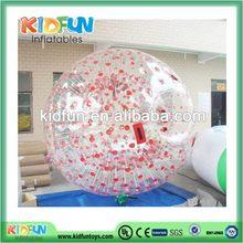 Popular best selling full color roller ball