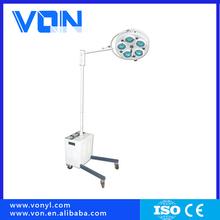 Hospital Lamp Hospital Lighting & Hospital Medical Equipment For Sale