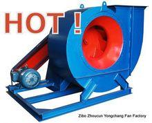 440v 60hz ventilation/induced fan/draft fan