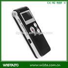Full function mp3 FM player digital voice recorder module