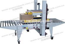 YK-07/07 Semi-Automatic Good Quality Carton/Case Sealing Machine/Sealer