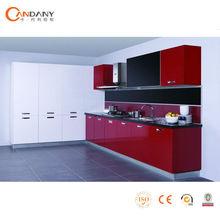 Waterproof Acrylic Kitchen Cabinet,kitchen cabinet handles