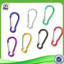 Wholesale Custom Circle Keychain Manufacturers Custom Circle Keychain