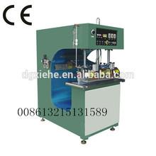 radio frequency pvc tarp welding machine made in China