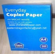 A3 Copier Paper