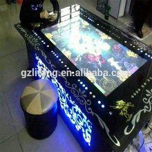 Alibaba de china clásica máquina de juego de bingo