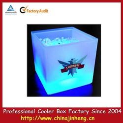 3.5L Ice bucket shine