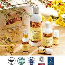 Herbicos pure essential oil