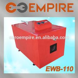 EWB110 hot new sale CE boiler home/hot oil boiler/oil steam boiler