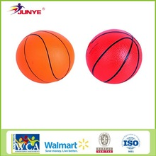 36x26cm PS Backboard and wholesale mini basketball