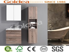 built in china cabinet designs 180 degree hinge decorative bathroom wall cabinets