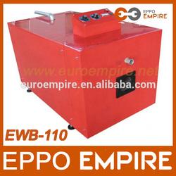 EWB110 hot new Green water boiler home/water furnace/water tube boiler design