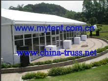 25M Span Party Tent /Marquee Tent