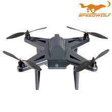 gas powered rc helicopter Hot sale helicopter drone Drone with GPS uav drone make in china uav china manufacturer uav helicopter