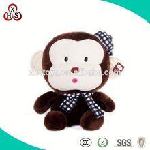 Hot Sale OEM Wholesale Lion Stuffed Toy