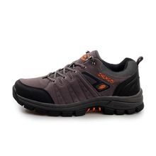 2015 hiking shoes for men