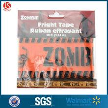 Wal-mart audits Professional Factory Sale Halloween Flag Banner halloween decoration