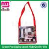 free logo design tote eco-friendly pp non woven bag