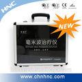 china wholesale Prostata therapie apparat körperliche elektro magnetischer therapeutische apparate