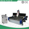 Rc1325stone CNC máquina de corte / pedra CNC cortador