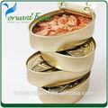 Natural productos alimenticios mejor enlatados atún enlatados fish
