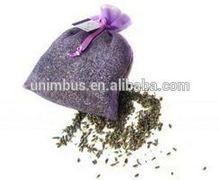 small sachet bag for fertilizer, small sachet bag