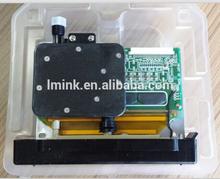 100% new original SPT510 35PL printhead for sale