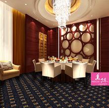 brand new wilton carpet, woven carpet, hotel carpets, corridor carpet