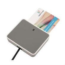 Cloud2700F USB Smart Card Reader