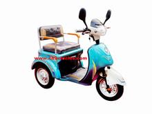 three wheeler car for sale G10