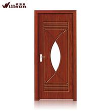 china wholesale kerala pvc door prices