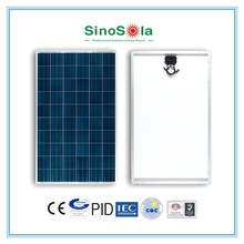16% efficiency,,25 years warranty ,high standard 210w solar power panel with good price