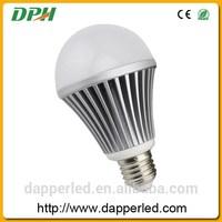 led light bulbs canada 9w led light bulb mr11 led bulbs